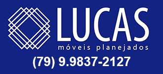 Lucas Moveis Planejados